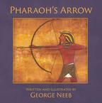 Pharaoh's Arrow