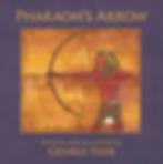 Pharaoh's Arrow.png
