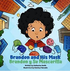 Brandon-and-his-mask.png