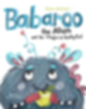 Babaroo-the-Alien.png