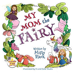 my-mom-the-fairy.jpg