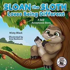 Sloan-the-sloth.png