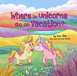 Where-do-Unicorns-Go-on-Vacation.png