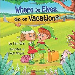 where-do-elves-go-on-vacation.jpg
