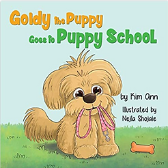 Goldy-the-puppy-goes-to-puppy-school.png
