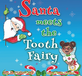 Santa-meets-the-tooth-fairy.png