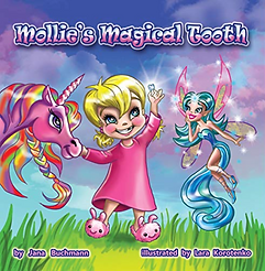 Mollies-magical-tooth.png