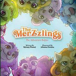 The Merzzlings.jpg