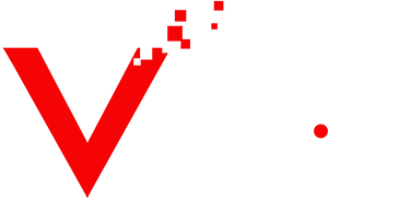 ivision_edited.png