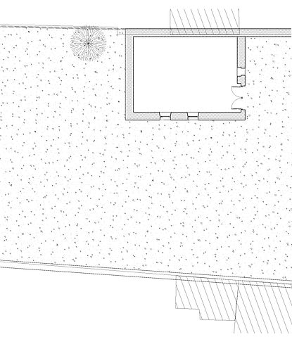353-17-07-PRO PLAN EX (2) (1).jpg
