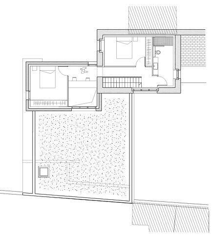 353-17-07-PRO PLAN R+1 (2) (1).jpg