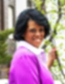 Patricia-480234-edited-552536-edited cop