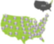 MapBeforeAndAfter-7-106323-edited.jpg