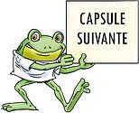 !CAPSULE SUIVANTE.jpg