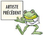 ARTISTE PRÉCÉDENT.jpg