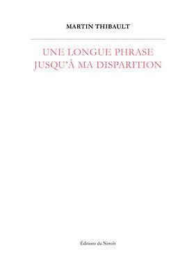 Une_longue_phrase_jusqu'à_ma_disparition