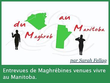 Du Maghreb au Manitoba.jpg