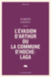 L'évasion_d'Arthur_ou_La_commune_d'Hoche