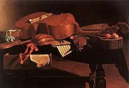 instrumentes de musique baroque.jpg