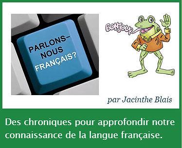 Parlons-nous_français.jpg