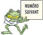 NUMÉRO_SUIVANT.jpg