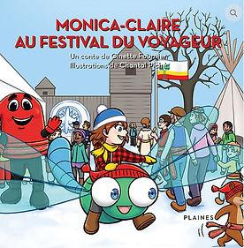 Monica-Claire.jpg