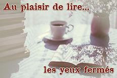 lire2.jpg