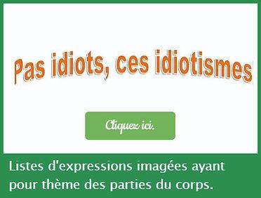 Pas idiots.jpg