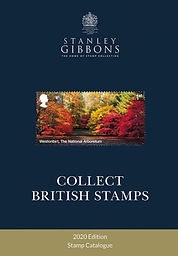 Stanley-Gibbons-2020-Collect-British-Sta