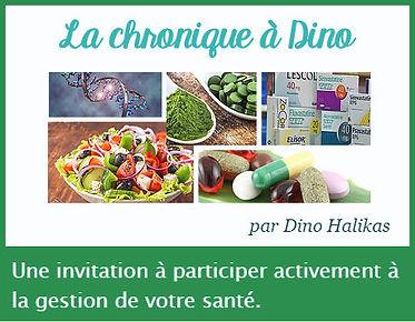 La_chronique_à_Dino.jpg
