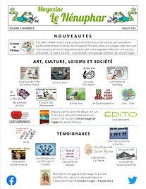 Infolettre - Le Nénuphar 2021-07.jpg