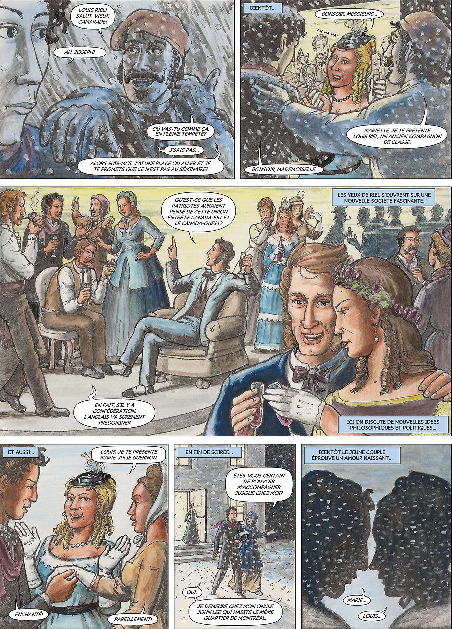 Page_5 (Letter) francais.jpg