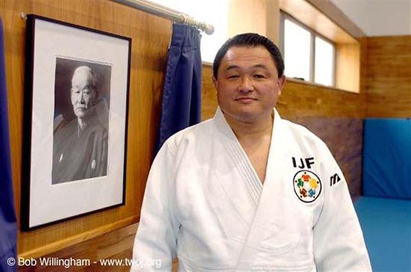 01-yamashita & kano (Small).jpg