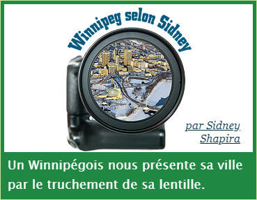 Winnipeg selon Sidney.jpg