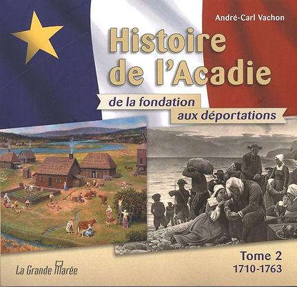 histoire-de-l-acadie-tome-2.jpg