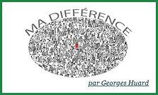 Ma différence.jpg