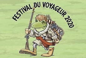 Festival du voyageur.jpg