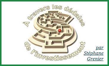 À_travers_les_dédales_de_l'investissem