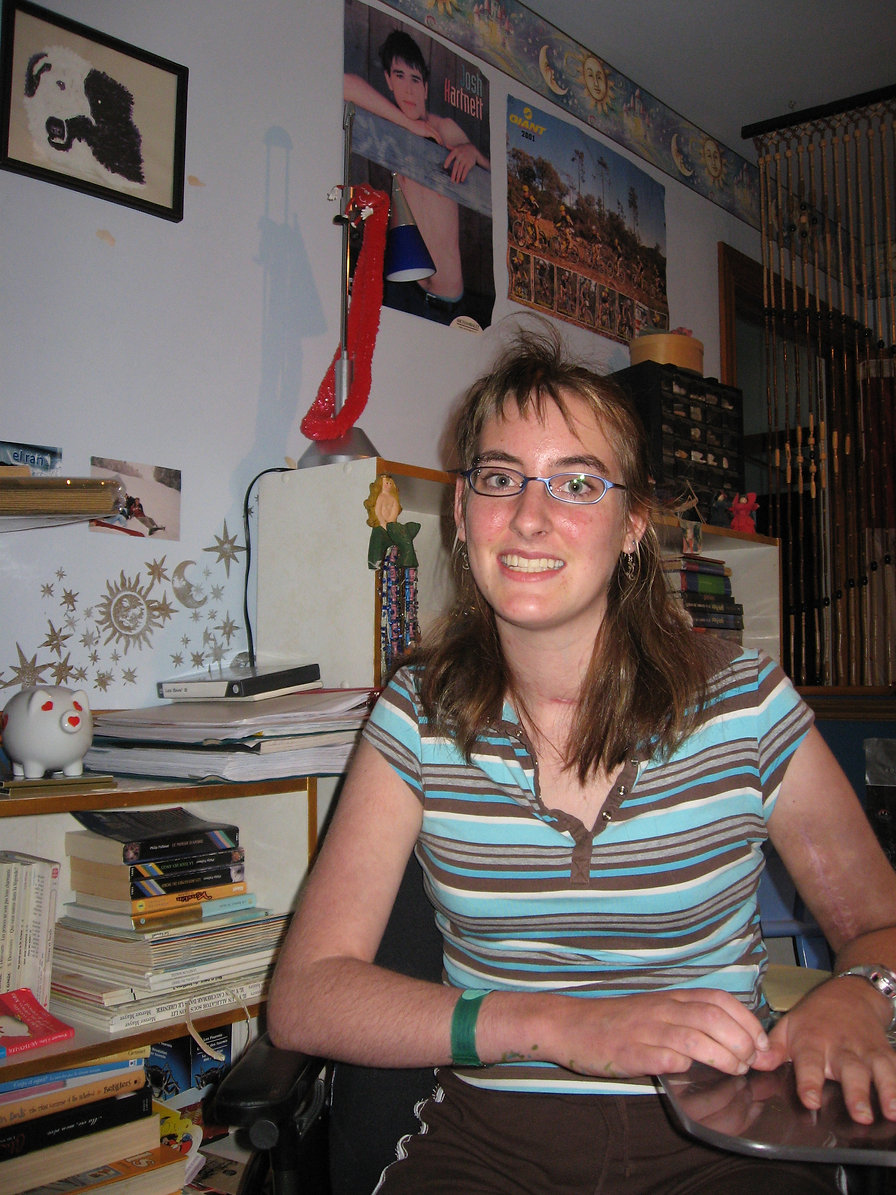 photos - nouvelles - 2 novembre 2007 051
