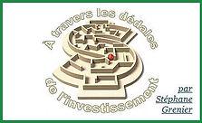 À_travers_les_dédales_de_l'investissemen
