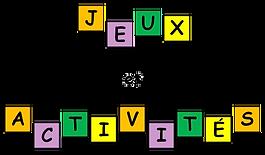 Jeux_et_activités.png
