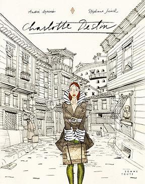 Charlotte Destin.jpg