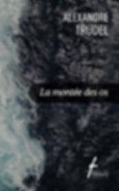 La_montée_des_os.jpg