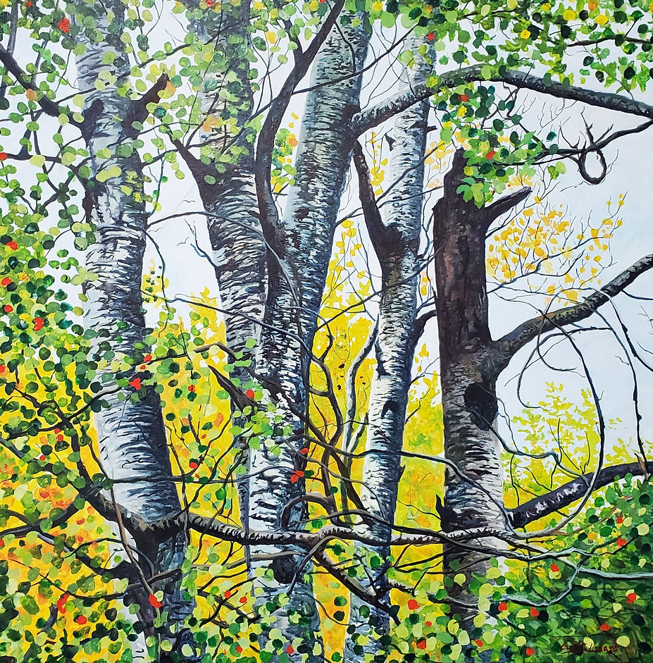 05-Poplars.jpg