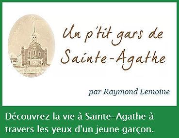 Un p'tit gars de Sainte-Agathe.jpg