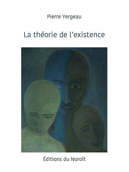 La_théorie_de_l'existence.jpg