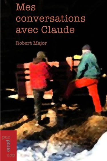Mes conversations avec Claude.jpg