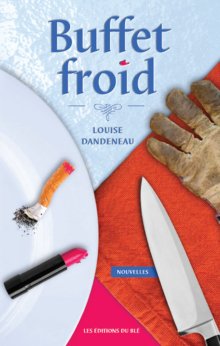 Buffet froid.png