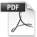 PDF NOIR.png