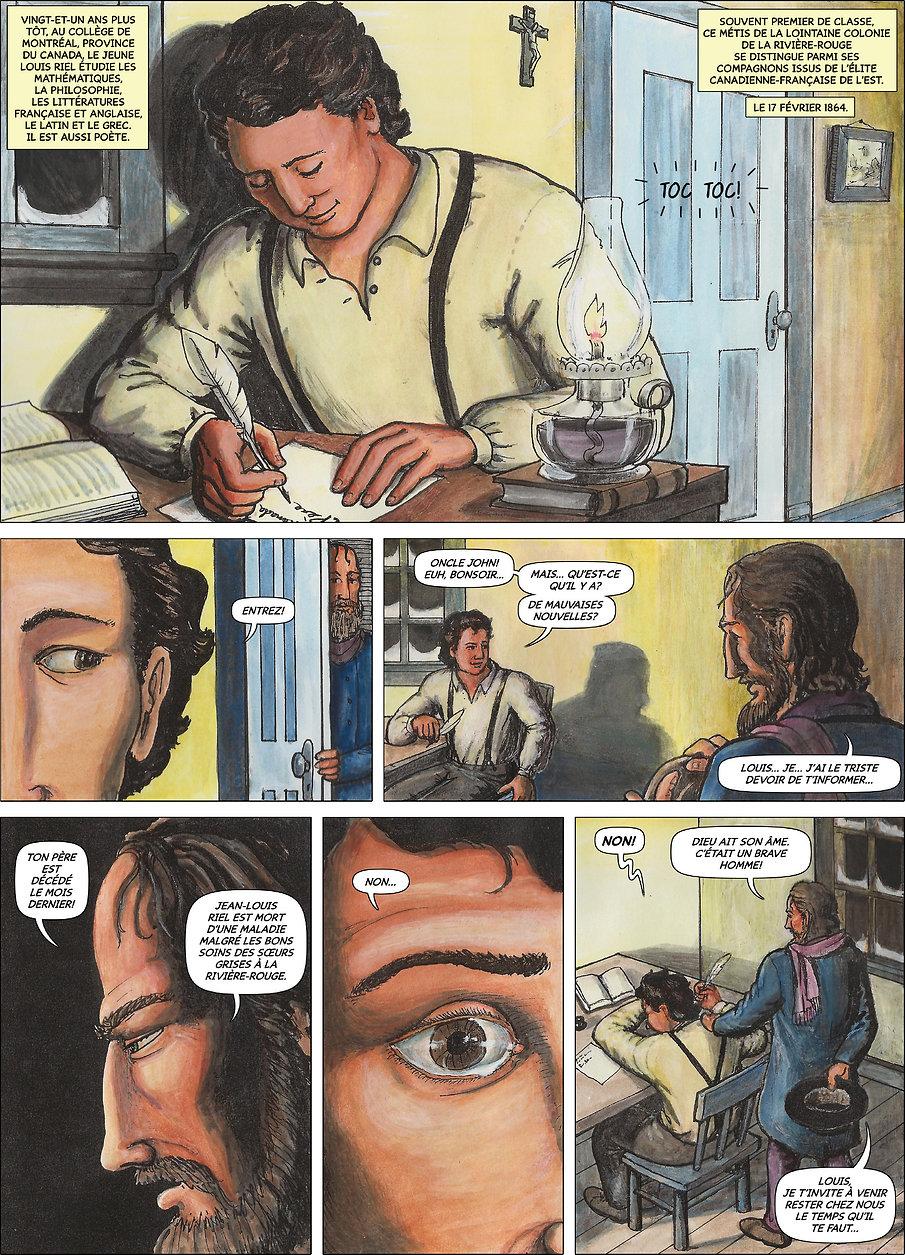 Page_2 (Letter) francais.jpg